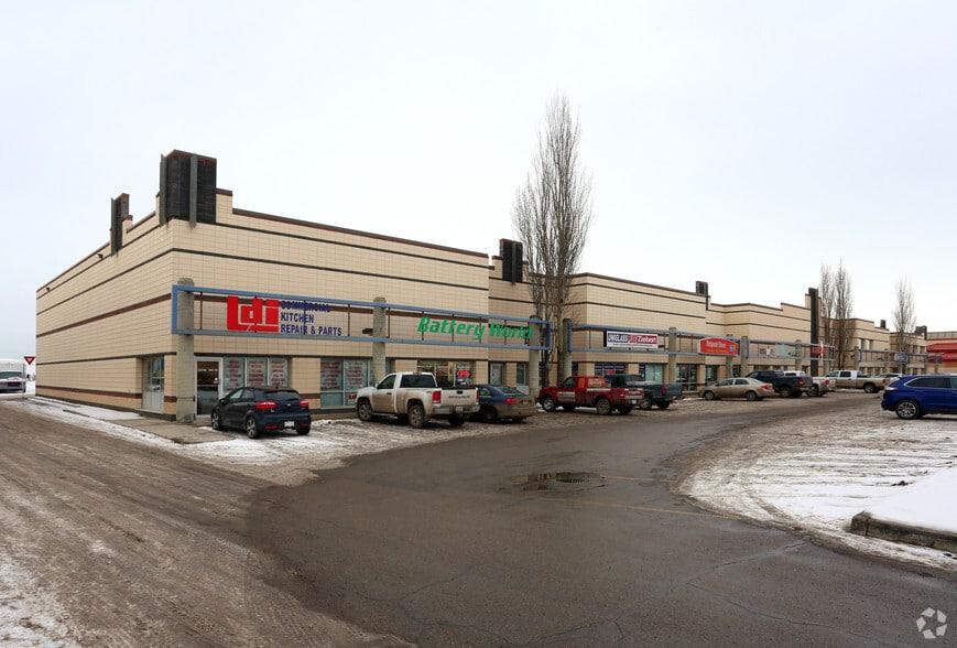 12004-12064-149th-St-NW-Edmonton-AB-Primary-Photo-1-Large